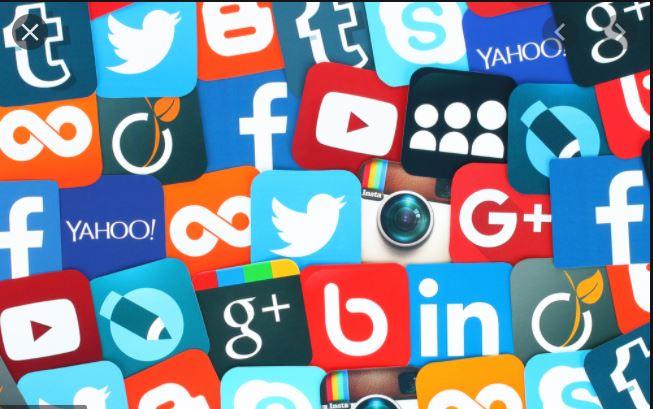 Conflicten Op Sociale Media En De Escalatietrap Van Glasl