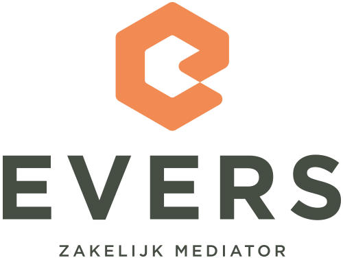 Evers Zakelijk Mediator